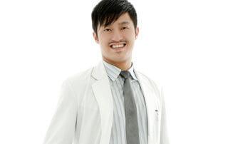 尼斯診所-張簡仕煌院長-微整形-顏面整形-鼻部整形權威