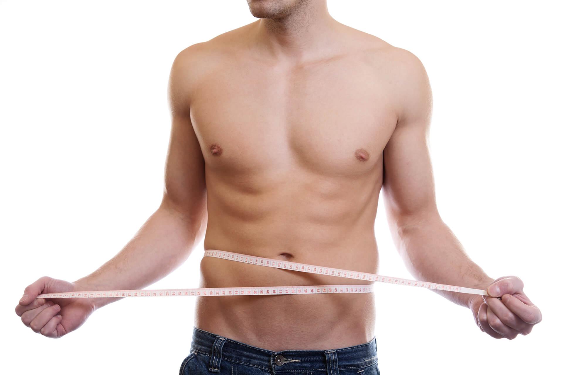 男性專區-尼斯診所-醫美-整形-再創男性魅力